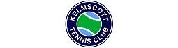 Kelmscott Tennis Club