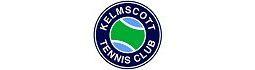 Kelmscott Tennis Club